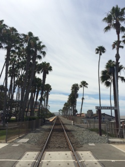 San Clemente 2