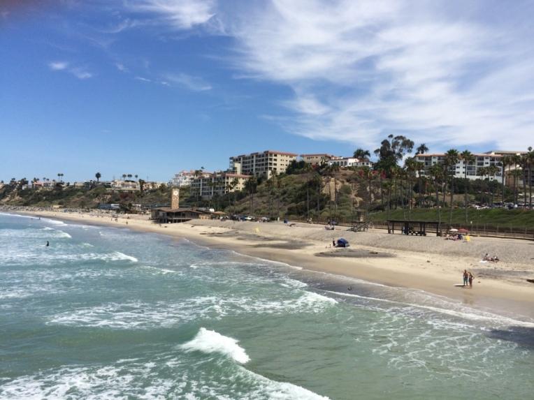 San Clemente 3