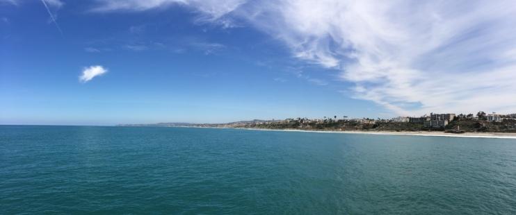 San Clemente 4