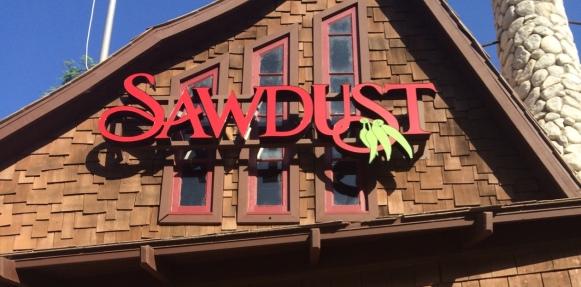Sawdust 2