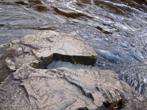Taylors Falls 2