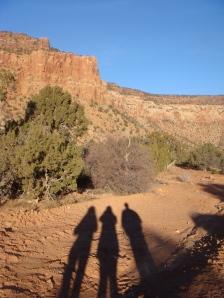 Canyonlands 1