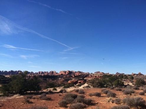Canyonlands 3