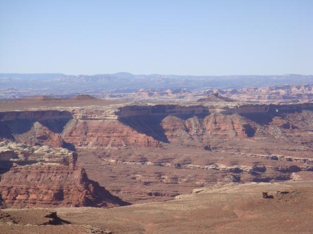 Canyonlands 7