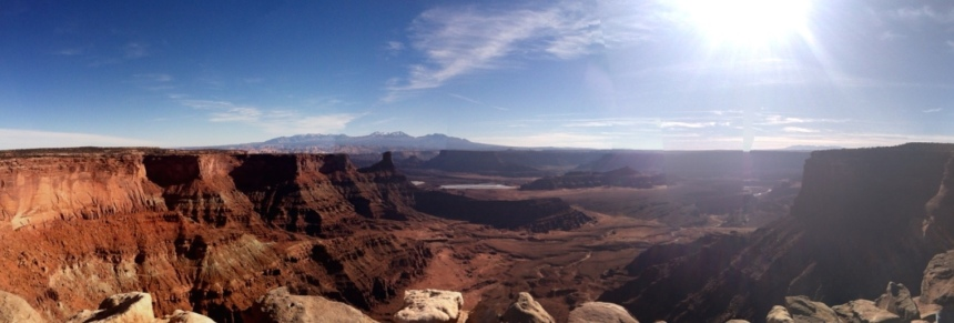Canyonlands 10