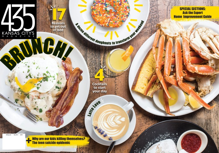 Cover_Brunch