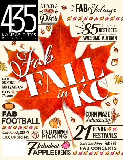 fall leaves sept 18 cover