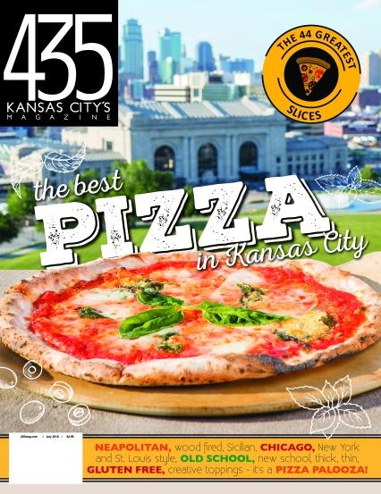 pizza cover v2