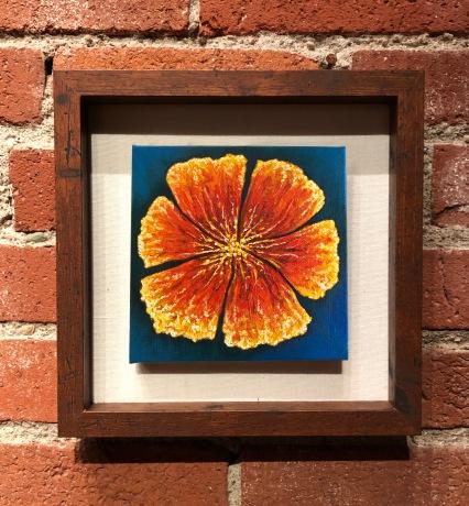 IMG_6598_flower_1